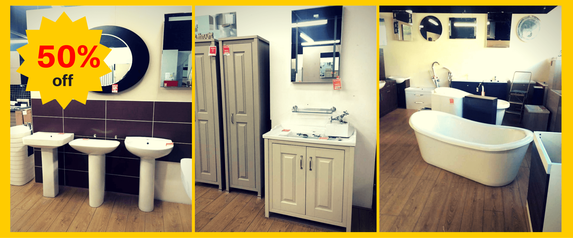 Quality bathroom furniture uk - We Are Known For Our High Quality Bathroom Suites At Unbeatable Prices